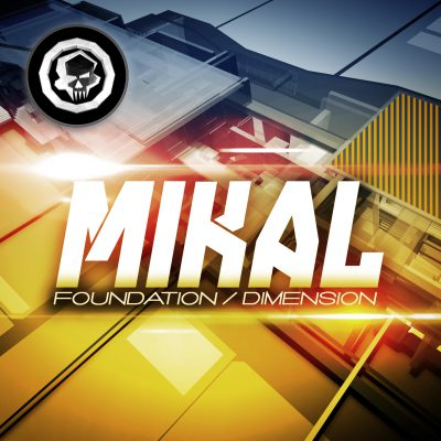 FORCE081 - Mikal