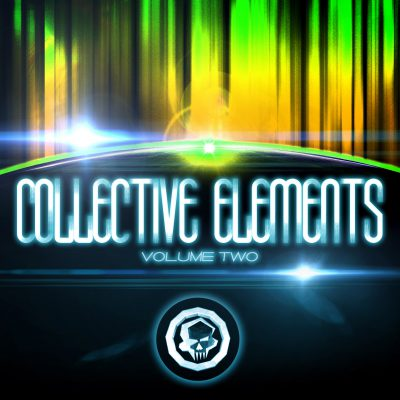 FORCE083 - Collective Elements Vol.2