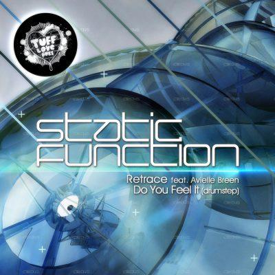TUFF029 - Static Function - Retrace