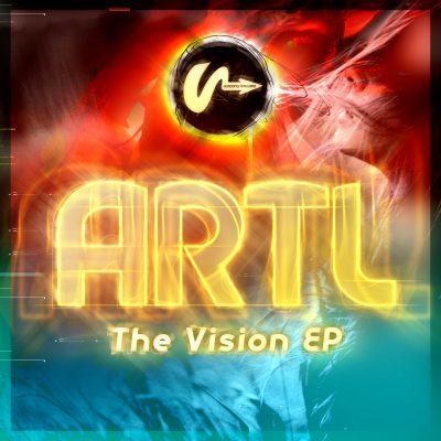 step038-artl-the-vision-ep